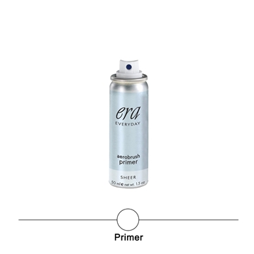 ERA EVERYDAY spray on Primer